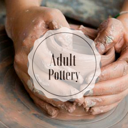 AdultPotteryTitleSquare