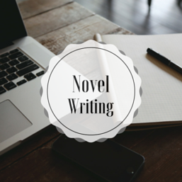 NovelWriting