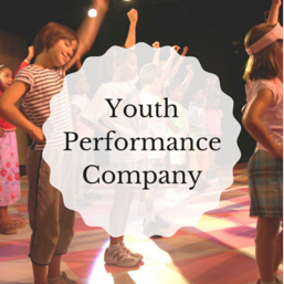 YouthPerformanceCompany