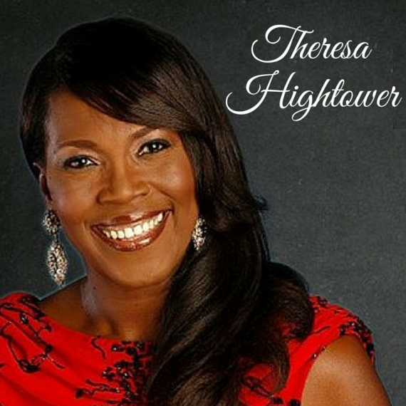 TheresaHightower